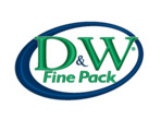 D&W Fine Pack Apparel